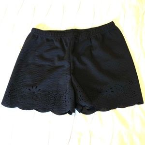 Other - Super soft shorts size 5T